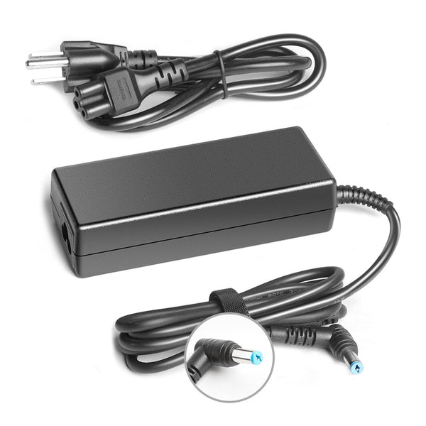 Laptop Charger 90W  19V 4.74A Power Supply AC Adapter for ACER TravelMate 6595 8573 P243 P453 A10-090P3A A090A066L ADP-90SB