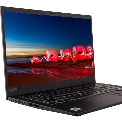 NEW Lenovo ThinkPad X1 Carbon 8th Gen