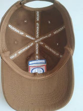 Load image into Gallery viewer, 82nd Airborne Signature Cap