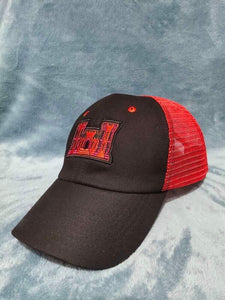 Engineer Signature Cap