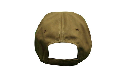 XVIII Abn Coyote Tactical Cap