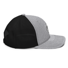 Load image into Gallery viewer, Ambassador Special Trucker Cap