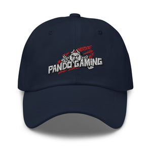 Pando Gaming Dad hat