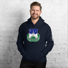 Load image into Gallery viewer, Ascend To Victory Hoodie