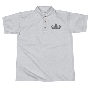 EOD Embroidered Polo Shirt