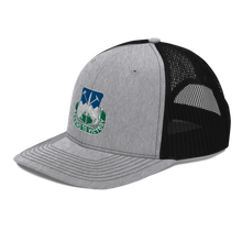 Load image into Gallery viewer, Ascend 2 Victory Trucker Cap