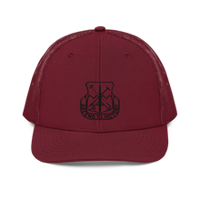 Load image into Gallery viewer, ATG Trucker Cap