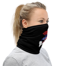 Load image into Gallery viewer, Spartan Panda Neck Gaiter