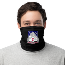 Load image into Gallery viewer, 87th Infantry Neck Gaiter