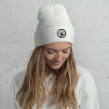 Load image into Gallery viewer, Pando Commando Cuffed Beanie