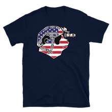 Load image into Gallery viewer, USA PANDO COMMANDO TEE