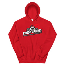 Load image into Gallery viewer, Pando Gaming Unisex Hoodie