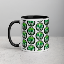 Load image into Gallery viewer, FFL GROW Mug with Color Inside