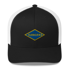 Load image into Gallery viewer, Ranger Trucker Cap