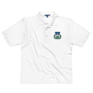 Ascend 2 Victory Polo