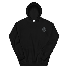 Load image into Gallery viewer, De Oppresso Liber Unisex Hoodie