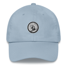 Load image into Gallery viewer, Pando Commando Dad hat