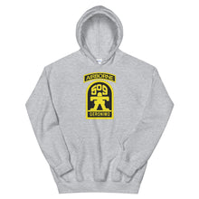 Load image into Gallery viewer, GERONIMO Unisex Hoodie