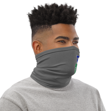 Load image into Gallery viewer, Ascend 2 Victory Neck Gaiter