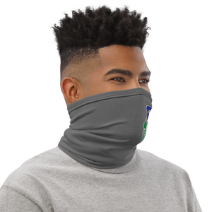 Ascend 2 Victory Neck Gaiter