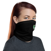 Load image into Gallery viewer, FFL Grow Neck Gaiter