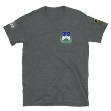 Load image into Gallery viewer, Ascend 2 Victory Tribute Tee