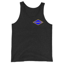 Load image into Gallery viewer, Ranger Unisex Tank Top