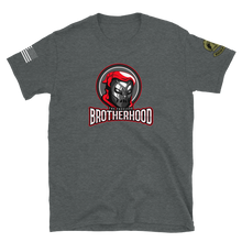 Load image into Gallery viewer, The Faceless Brotherhood Tee