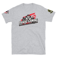 Load image into Gallery viewer, Pando Gaming Tee
