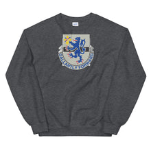 Load image into Gallery viewer, Gallantly Forward Unisex Sweatshirt