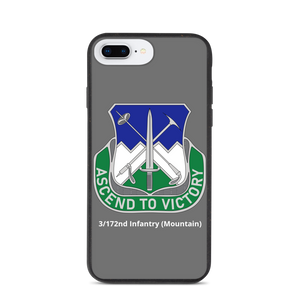Ascend 2 Glory iPhone Cases