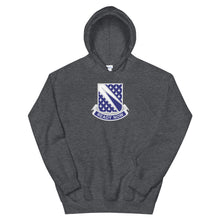 Load image into Gallery viewer, Ready Now (1-89 CAV) Unisex Hoodie