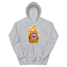 Load image into Gallery viewer, POPTART GAMING Unisex Hoodie
