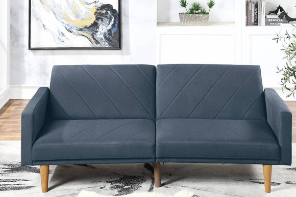 Adjustable Sofa F8506