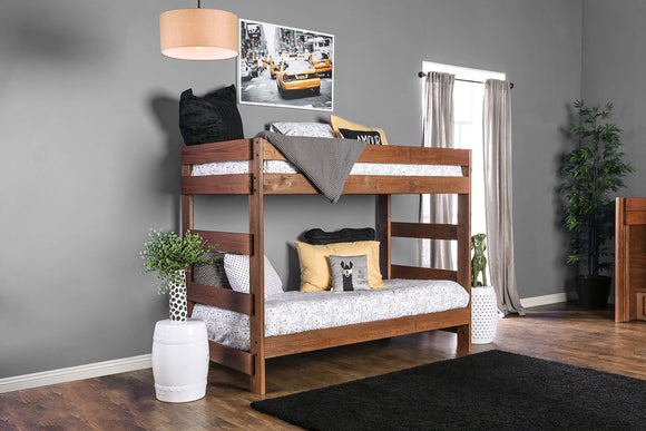 Youth Bedroom Tagged Quot Bunk Bed Quot On A Budget Furniture
