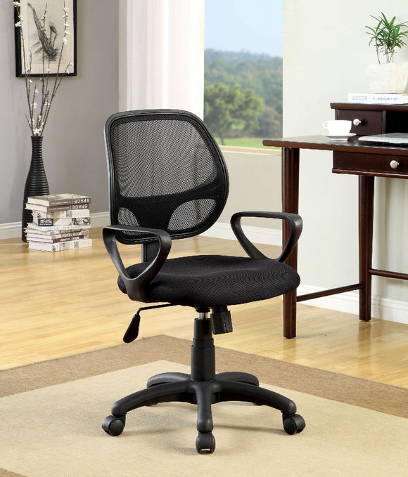 SHERMAN OFFICE CHAIR CM-FC606