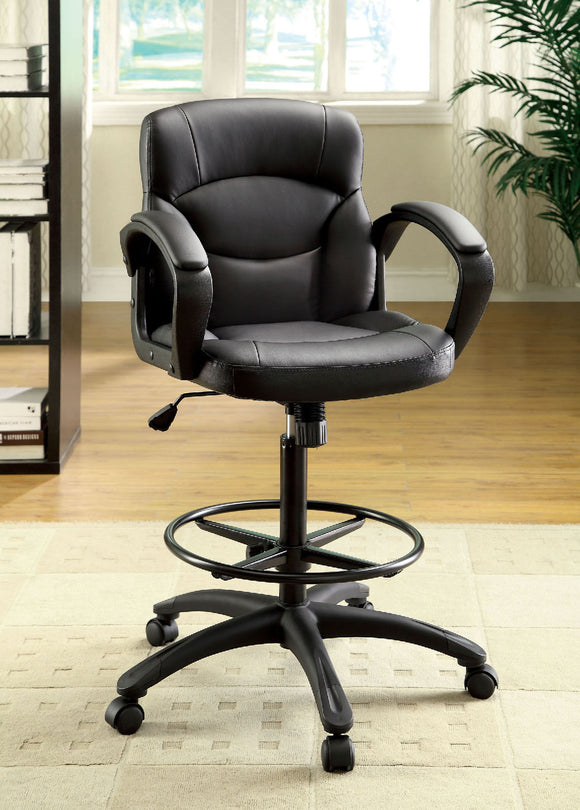 BELLEVILLE OFFICE CHAIR   CM-FC610