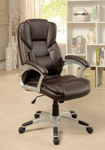 SIBLEY OFFICE CHAIR CM-FC624