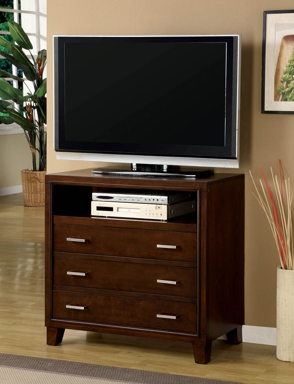 ENRICO MEDIA CHEST  CM7068TV