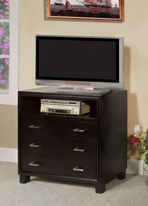 ENRICO  MEDIA CHEST CM7088TV