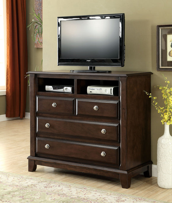 LITCHVILLE MEDIA CHEST CM7383TV