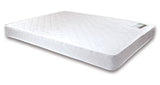 LAVENDER TIGHT TOP MATTRESS   DM110