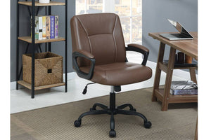 Office Chair F1681