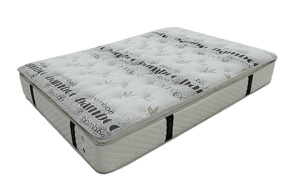 Full Mattress F8016F/ Queen F8016Q/California King F8016CK/Eastern King F8016EK