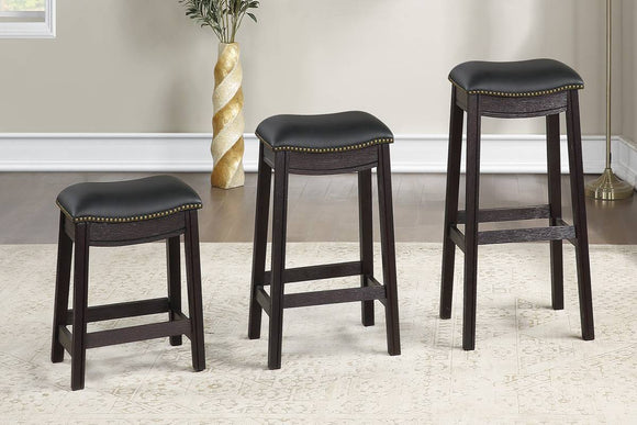 Counter or Bar Stool F1814/F1815/F1816