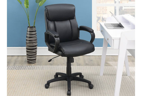 Office Chair F1682