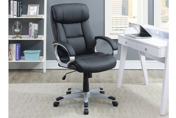 Office Chair F1685