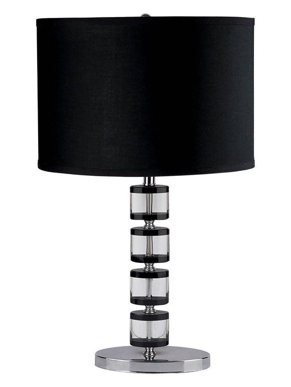 TABLE LAMP L731157
