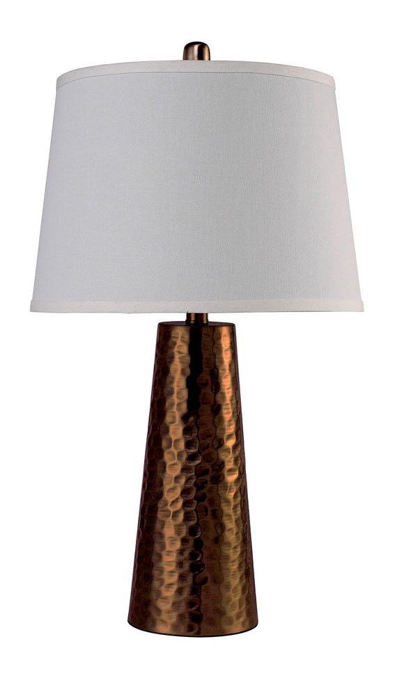 TABLE LAMP L731199AB