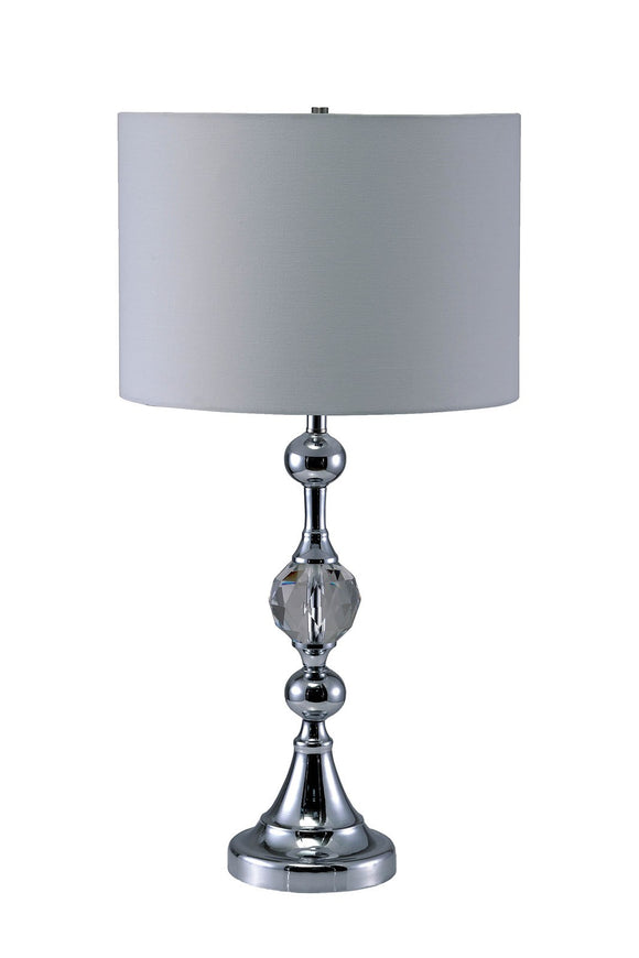 TABLE LAMP L76187T